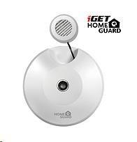 iGET HOMEGUARD HGWGP580 - detektor vozidla pro snadné parkování např. do garáže
