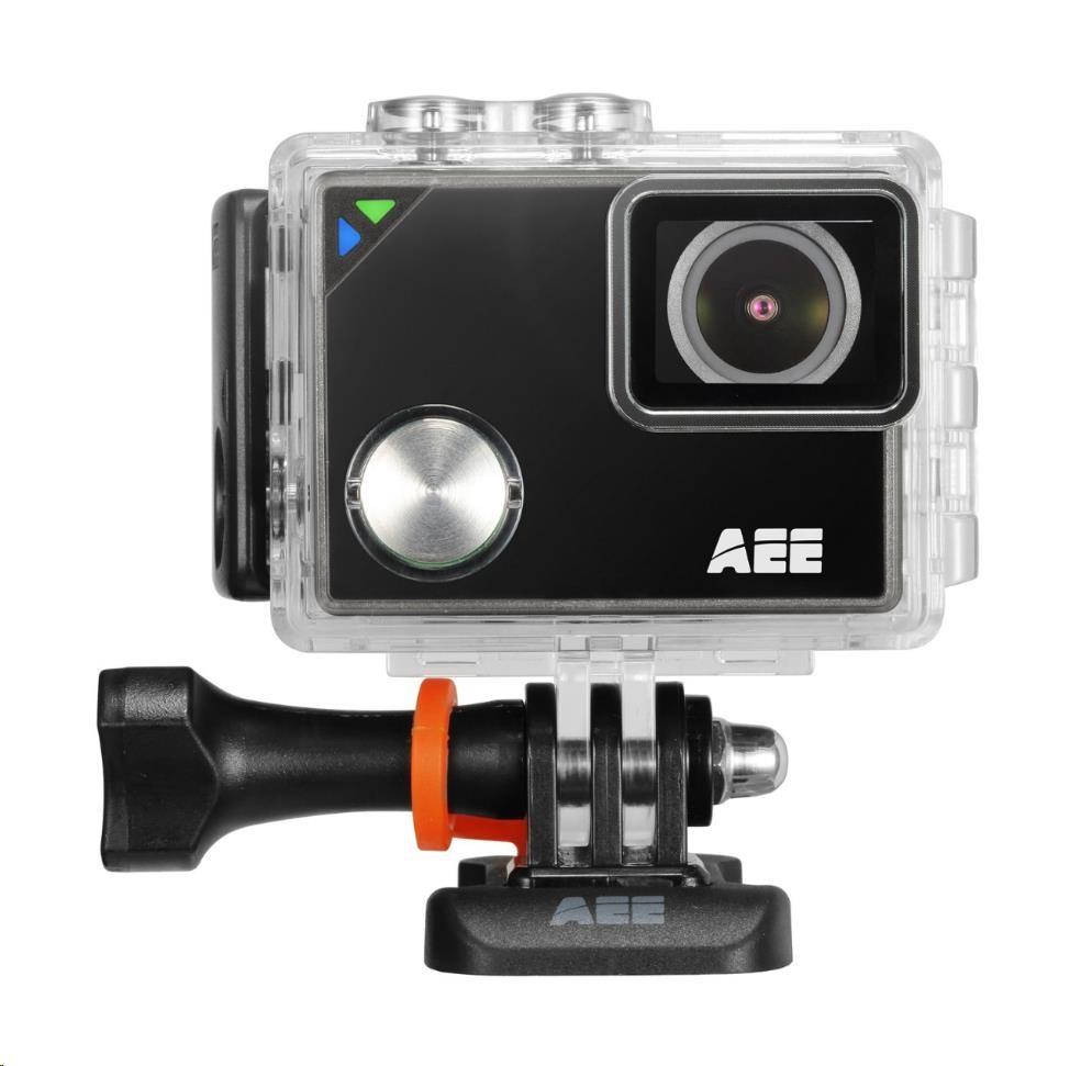 AEE LYFE Titan - outdoorová kamera