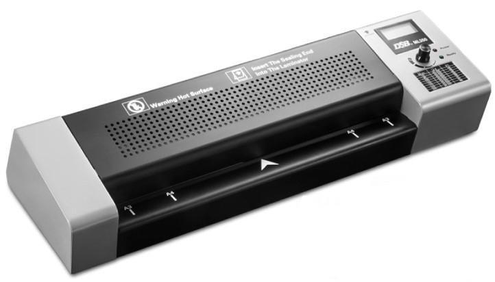 DSB ML 350 A3