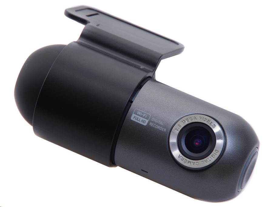 COWON AW1 8GB Silver kamera do auta