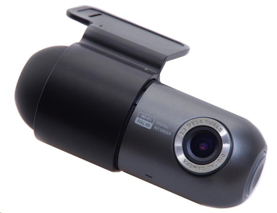 COWON AW1 16GB Silver kamera do auta