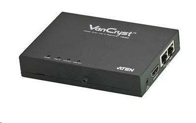 ATEN HDMI zesilovač signálu na 2x Cat 5 kabel