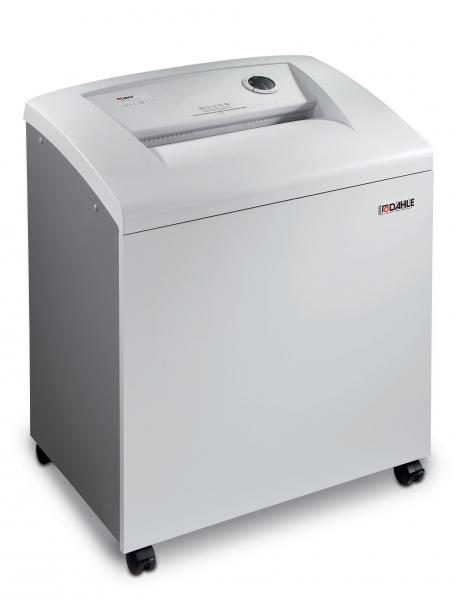 Dahle CleanTEC 41506