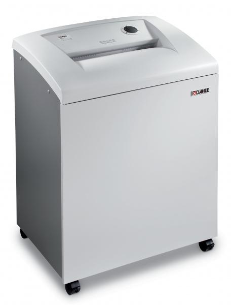 Dahle CleanTEC 41606