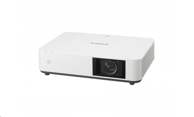 SONY projektor VPL-PHZ10 5000lm, WUXGA, Laser 200,000:1