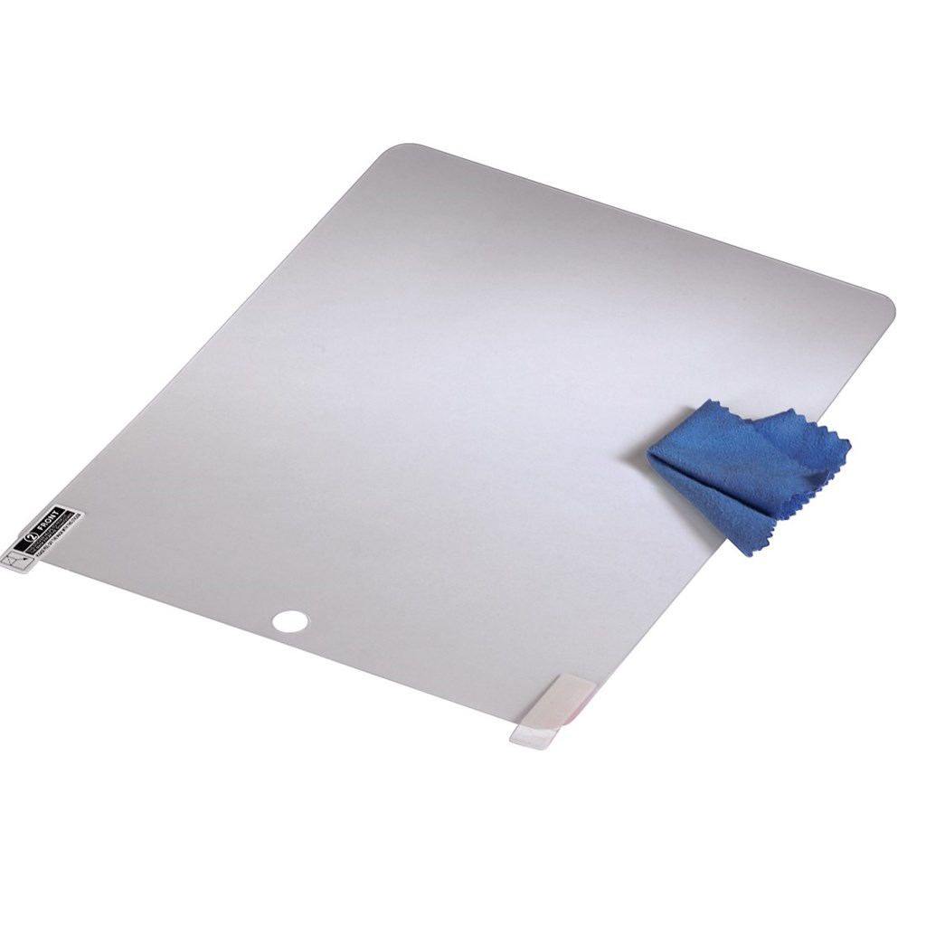 Hama ochranná fólie na displej pro Apple iPad