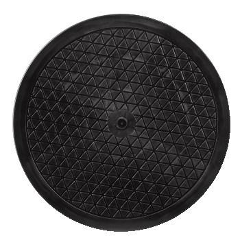 Hama univerzální otočný talíř, velikost L