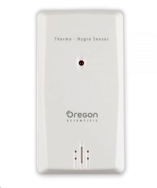 Oregon THGN132N - Bezdrátové čidlo k vybraným modelům Oregon Scientific