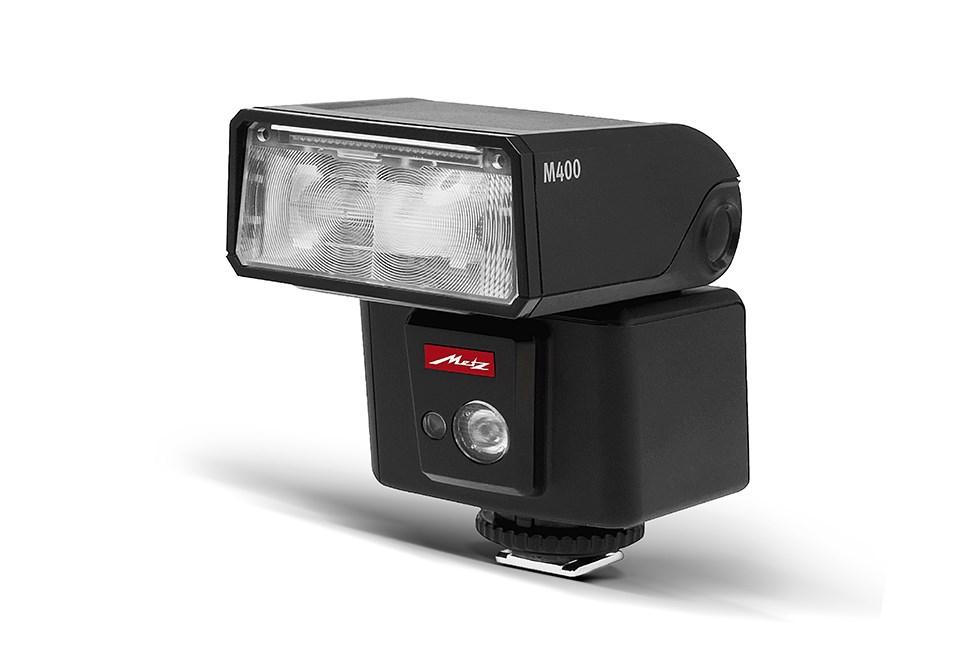 Metz BLESK MB M400 pro Canon