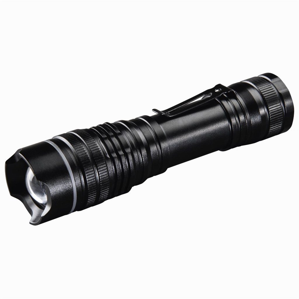 Hana Professional 3, LED Torch, 330 lumens
