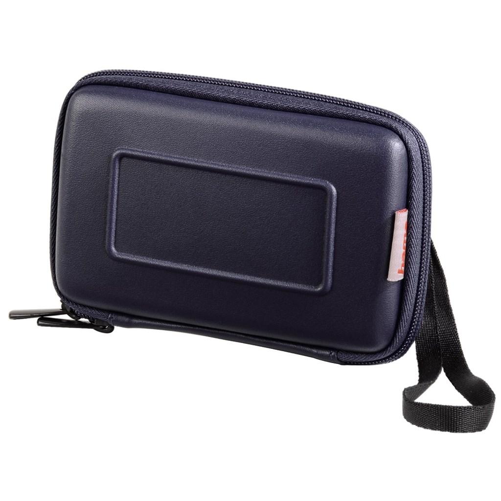 "Hama E.V.A. HDD Case, 2.5"", blue"
