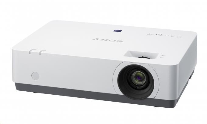 Sony VPL-EW57
