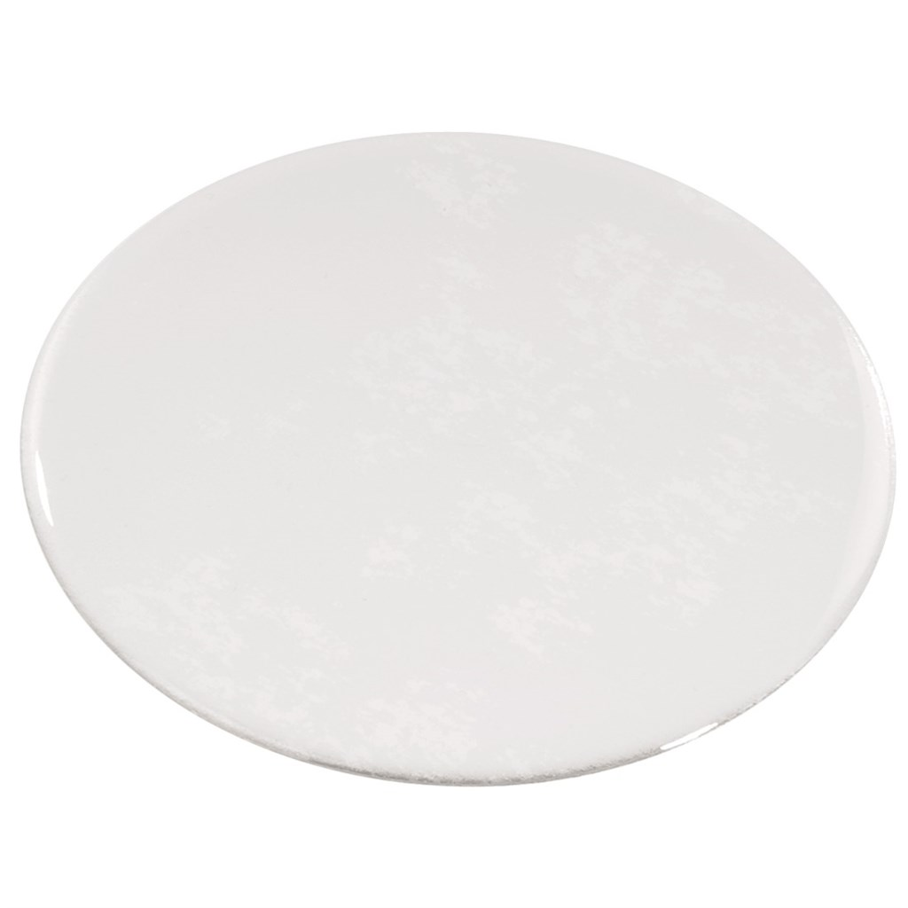 Hama adapter Plate for Suction Cup Bracket, 65 mm, self-adhesive