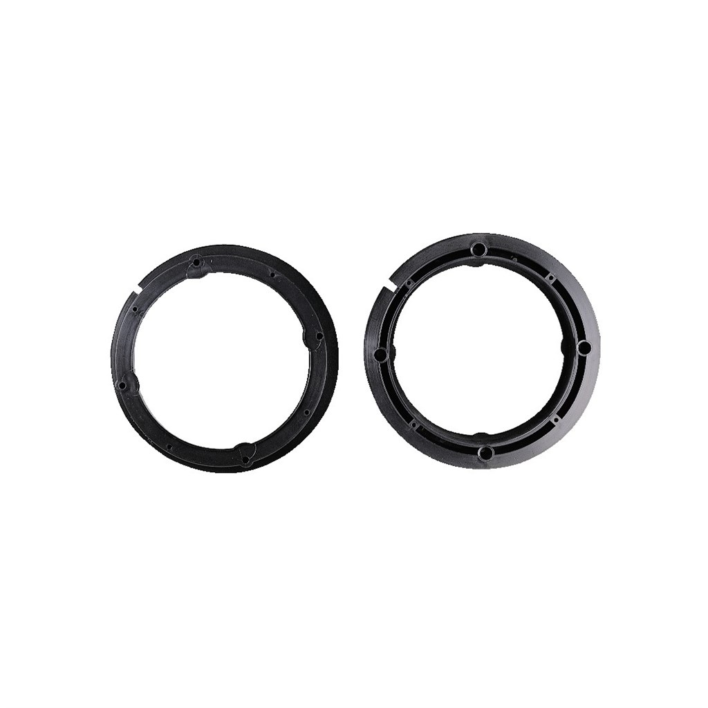 Hama adapter Rings for Loudspeakers for VW /Seat