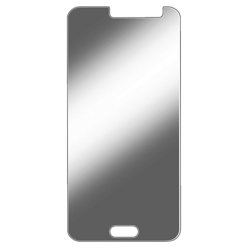 Hama Premium Crystal Glass Real Glass Screen Protector for Samsung Galaxy J3 (2017)