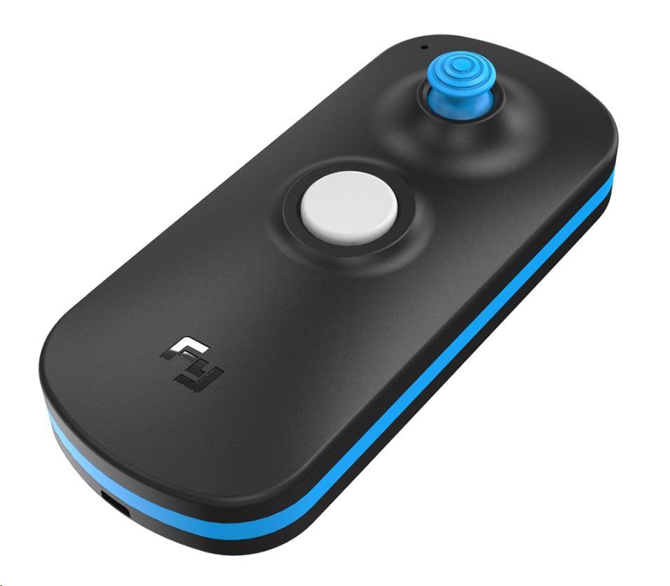 Feiyu Tech bezdrátové ovládání pro sérii G4 (Mini USB)