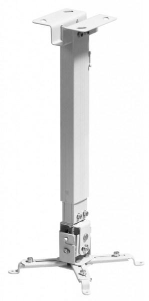 Reflecta TAPA stropní držák projektoru, střední, 43 - 65 cm