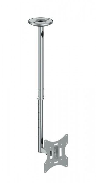 Reflecta PALLAS Extend 85 stropní držák TV, 200x200, 50-85 cm