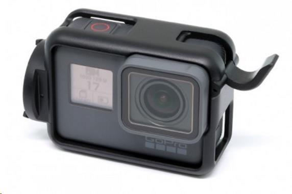 REMOVU S1 frame HERO5 pro kamery GoPro