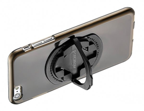 Ibera IB-PB25, držák pro iPhone 6S Plus na představec