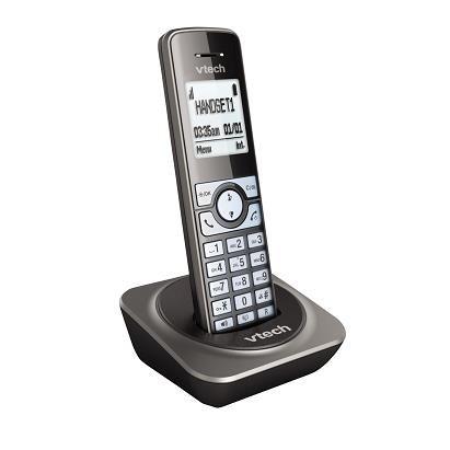 Vtech bezdrátový telefon MS1100