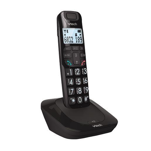 Vtech bezdrátový telefon LS1500