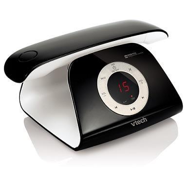 Vtech bezdrátový telefon LS1350