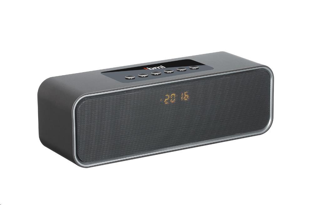 BML S-series S7 Bluetooth reproduktor / bazar