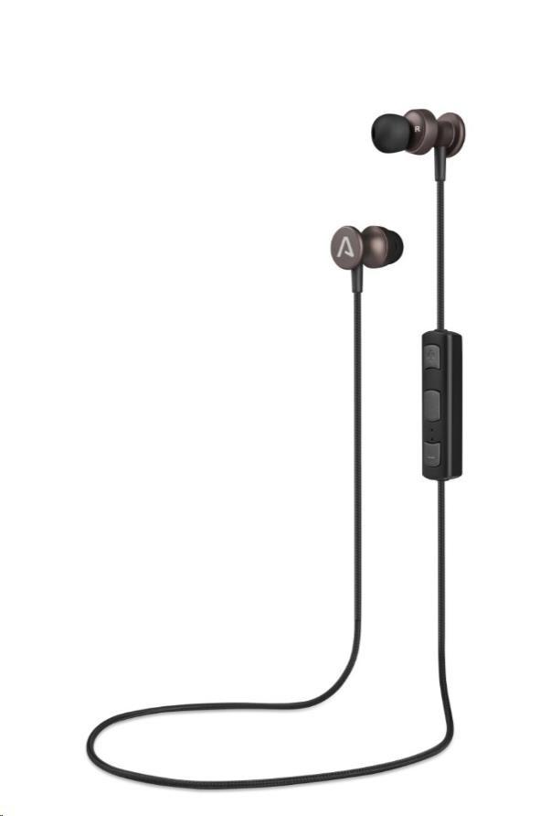 LAMAX Beat Prime P-1 šputnová sluchátka / bazar