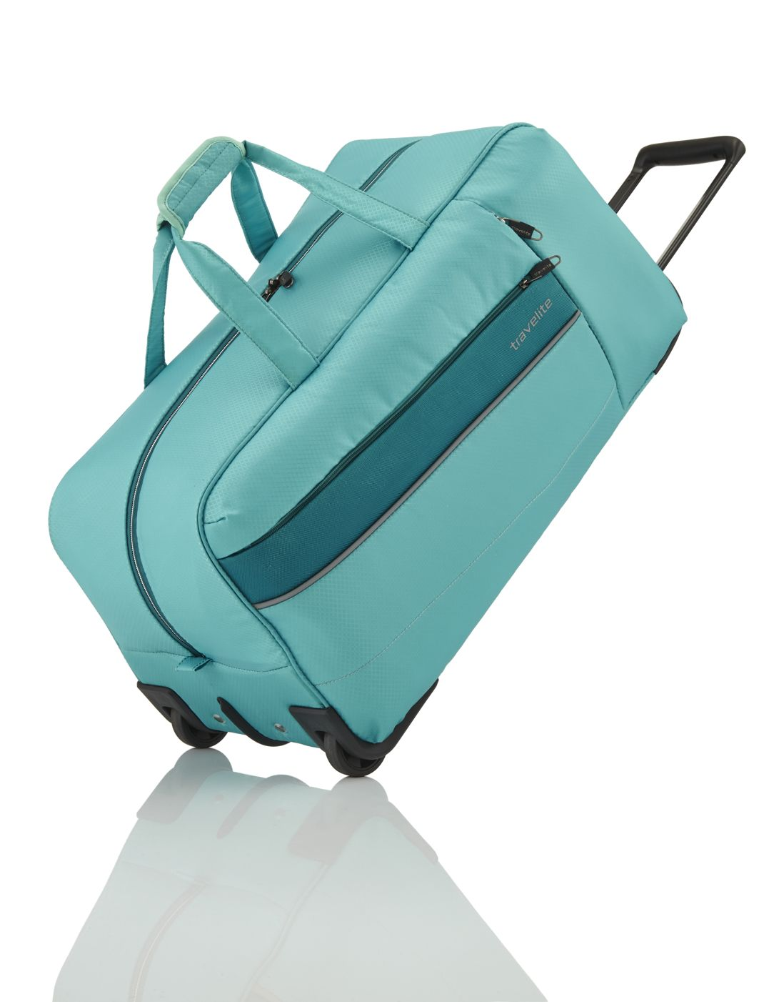 Travelite Kite 2w Travel Bag Mint