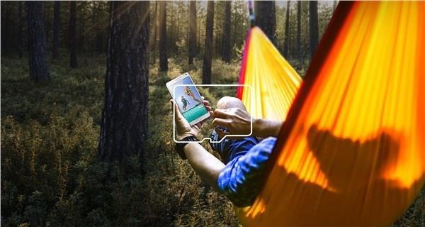Samsung Micro SDHC karta 64GB EVO Plus (Class 10 UHS-3) + SD adaptér