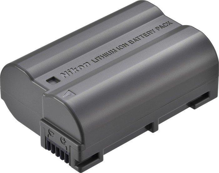 Nikon EN-EL15a dobíjecí baterie