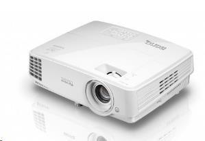 BENQ Dataprojektor MH534 FULL HD, 3200 ANSI;HDMI,2W speaker