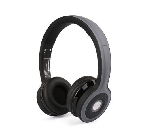 Minix příslušenství Minix NT-II Bluetooth sluchátka
