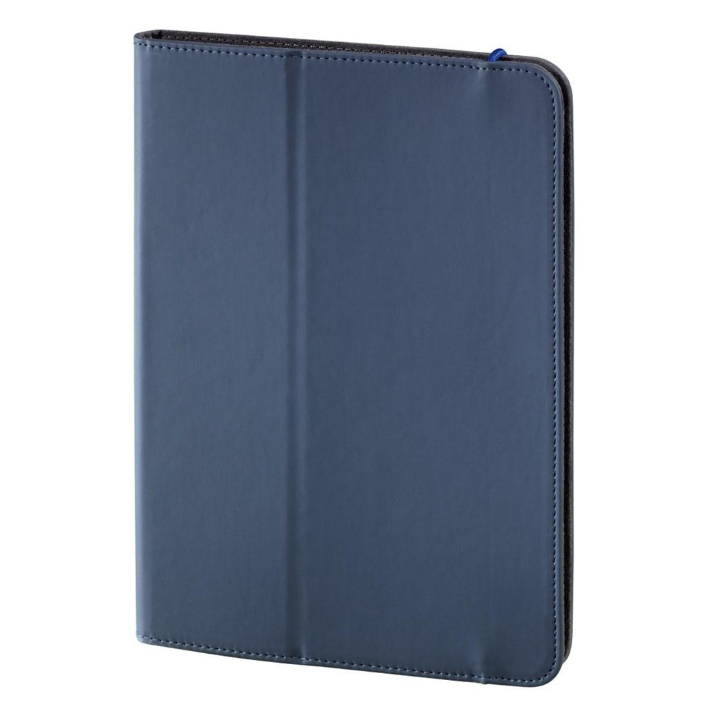 "Hama Uni pouzdro pro tablety Samsung do 24,6 cm (9,7""), modré"