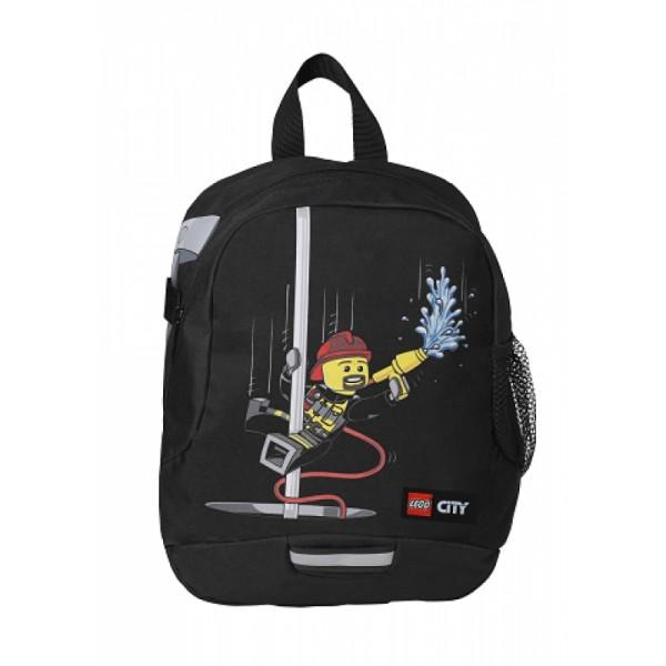 LEGO City - batoh pro předškoláky