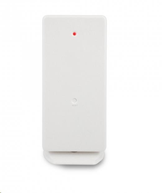 TechnoLine TX96 - bezdrátové čidlo