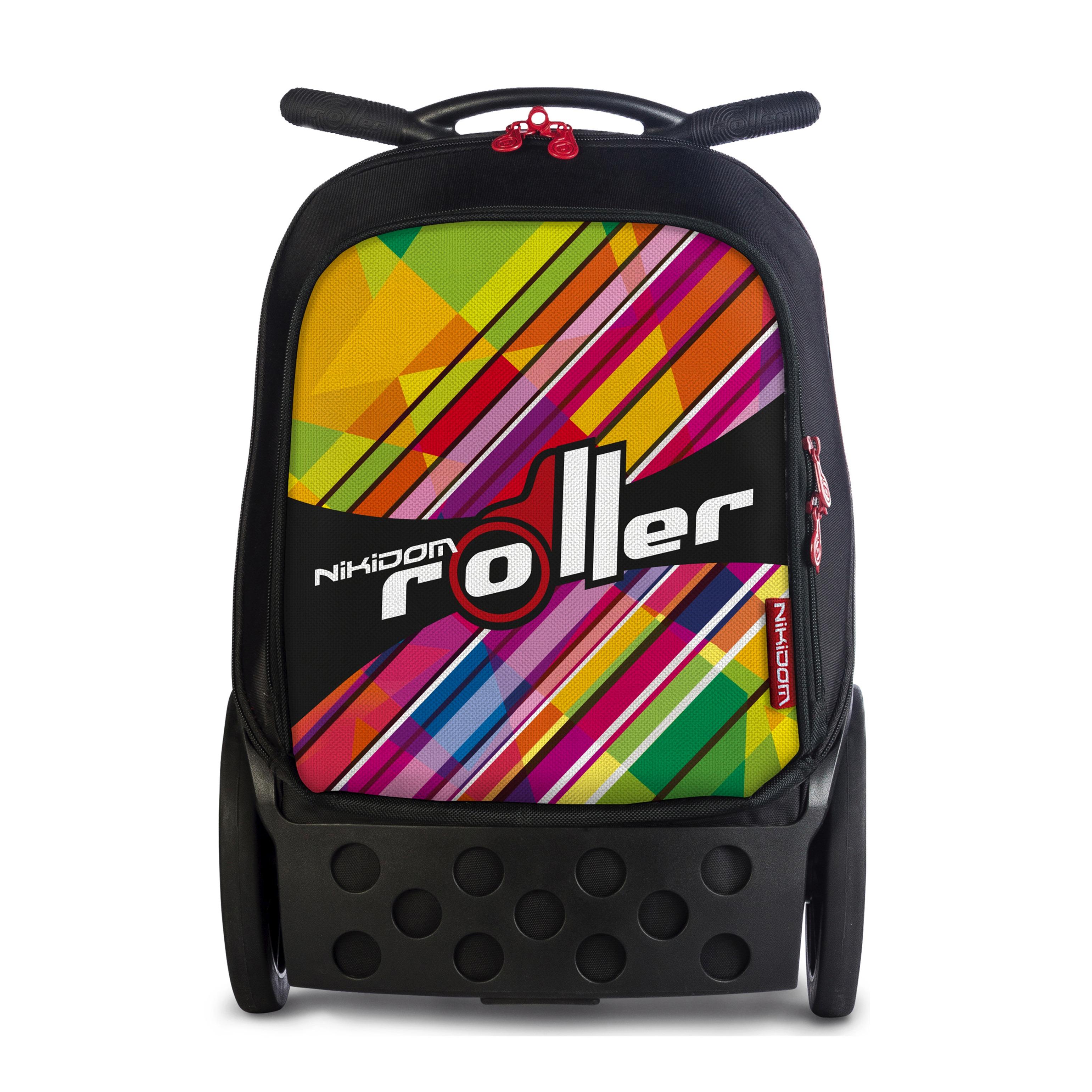 Nikidom Roller Kaleido