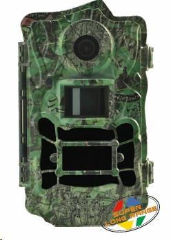 """ScoutGuard BG962-K30W digitální fotopast, 30 Mpx, 2"""" LCD displej"""