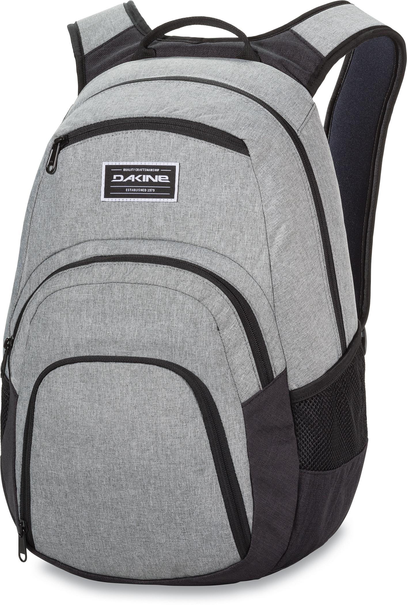Cestovní taška Dakine Campus 25L Sellwood dfa4cf28e7